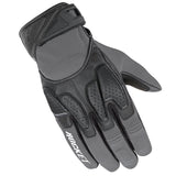 joe-rocket-atomic-x2-gloves-grey
