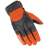 joe-rocket-atomic-x2-gloves-orange