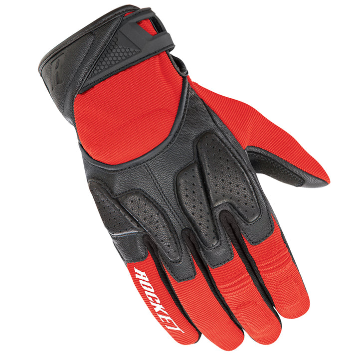 joe-rocket-atomic-x2-gloves-red