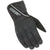 Joe Rocket Ballistic Ultra Gloves