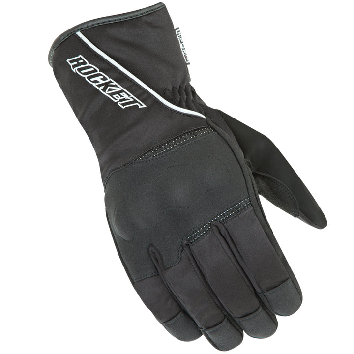 joe-rocket-ballistic-ultra-gloves