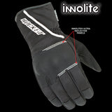 joe-rocket-ballistic-ultra-gloves-innolite