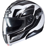 hjc-cl-max-3-flow-helmet-white-side