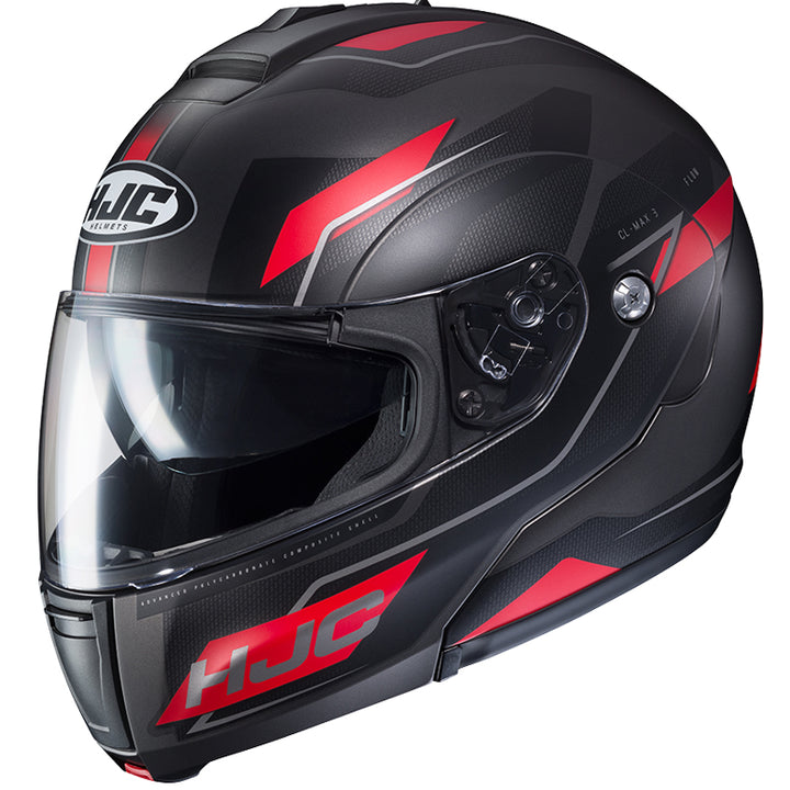 hjc-cl-max-3-flow-helmet-red-side