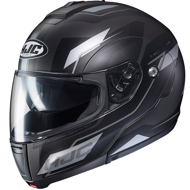 hjc-cl-max-3-flow-helmet-grey-side