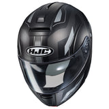 hjc-cl-max-3-flow-helmet-grey-top