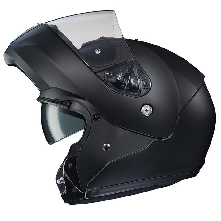 HJC CL-MAX 3 Snowmobile Helmet Electric Shield
