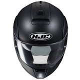 hjc-cl-max3-helmet-matte-black-top