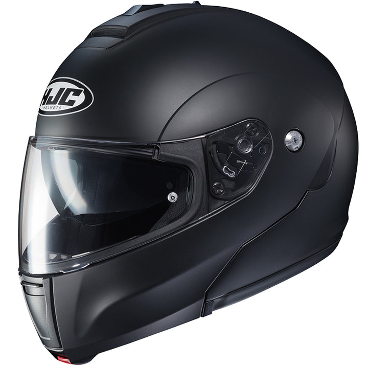 hjc-cl-max3-helmet-matte-black-left
