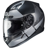 hjc-cl-17-boost-helmet-red-silver