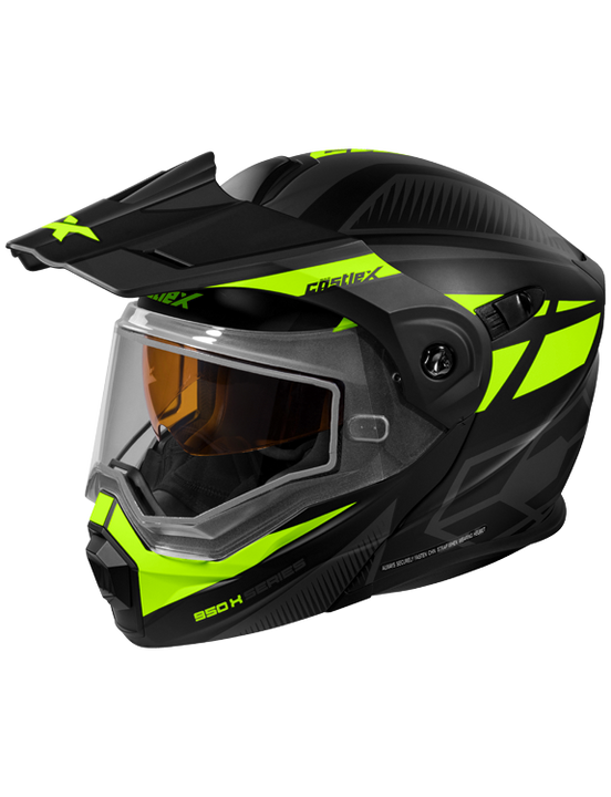 castle-x-cx950-blitz-snowmobile-helmet-black-hivis