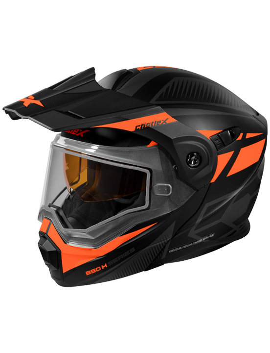 castle-x-cx950-blitz-snowmobile-helmet-black-orange