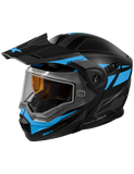 castle-x-cx950-blitz-snowmobile-helmet-blue