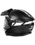 castle-x-cx950-blitz-snowmobile-helmet-black-back