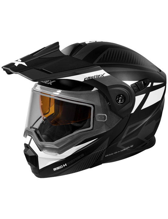 castle-x-cx950-blitz-snowmobile-helmet-black-white