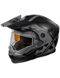 castle-x-cx950-focus-snowmobile-helmet-grey