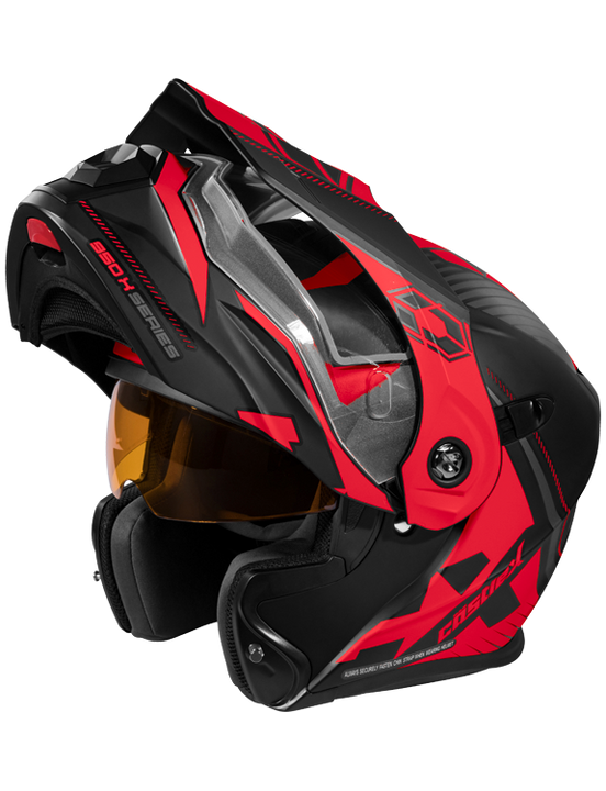 castle-x-cx950-focus-snowmobile-helmet-modular