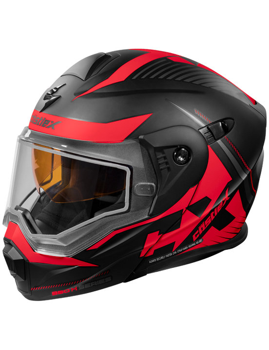 castle-x-cx950-focus-snowmobile-helmet-left