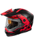 Castle X CX950 Focus Snow Helmet
