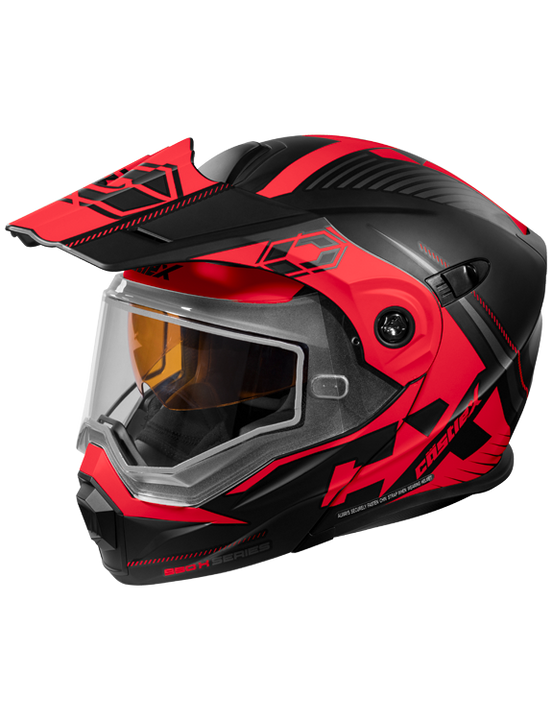 castle-x-cx950-focus-snowmobile-helmet-red