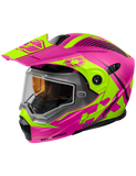 castle-x-cx950-focus-snowmobile-helmet-pink