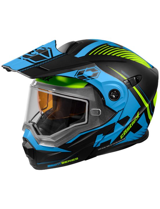 castle-x-cx950-focus-snowmobile-helmet-blue