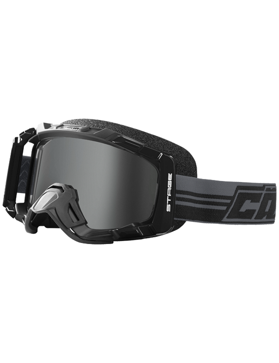 castle-stage-blackout-snow-goggles-black