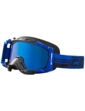 castle-stage-blackout-snow-goggles-blue