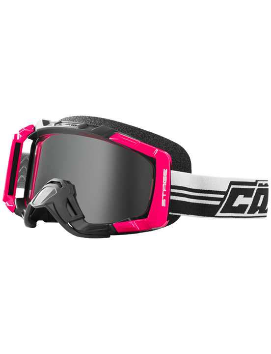 castle-stage-blackout-snow-goggles-pink