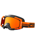 castle-stage-blackout-snow-goggles-orange