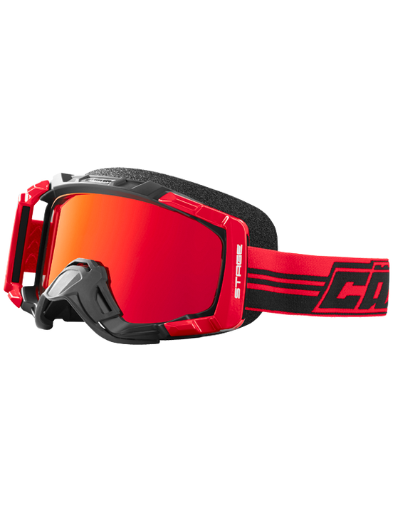 castle-stage-blackout-snow-goggles-red