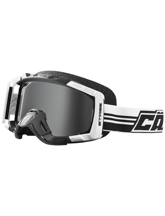 castle-stage-blackout-snow-goggles-white