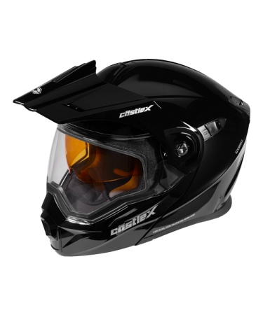 Castle-x-CX950_helmet_Black