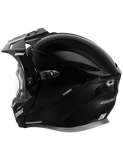 Castle-x-CX950_helmet_Black_back