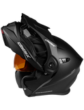 Castle-x-CX950_helmet_Black_modular
