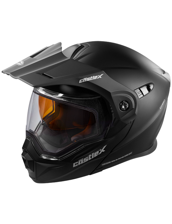 Castle-x-CX950_helmet_Matte_Black