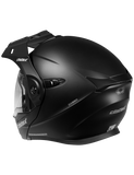 Castle-x-CX950_helmet_Matte_Black_back