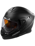 Castle-x-CX950_helmet_Matte_Black_no_visor