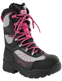 castle-x-force-2-womens-snowmobile-boots-pink