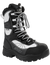 Castle X Force 2 Womens Snowmobile Boot