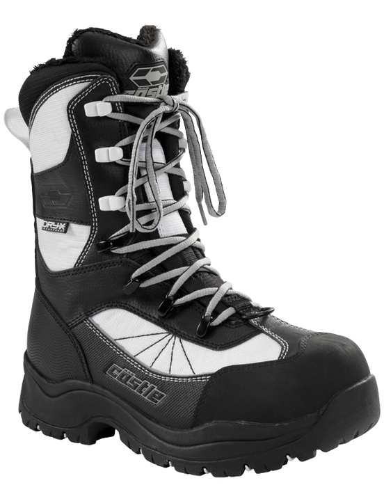 castle-x-force-2-womens-snowmobile-boots-white