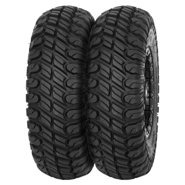 STI Chicane RX Radial DOT UTV Tires