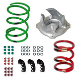 slp-rzr-clutch-kit-2014-15-xp1000