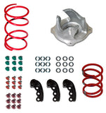 slp-rzr-xp900-clutch-kit