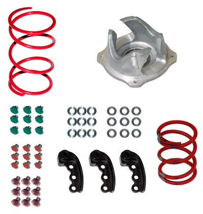 SLP Clutch Kit Polaris RZR-4 XP900