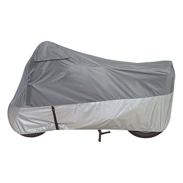 Dowco Guardian Ultralite Plus Motorcycle Cover