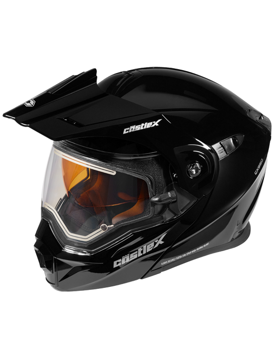 castle-x-cx950-electric-snowmobile-helmet-black