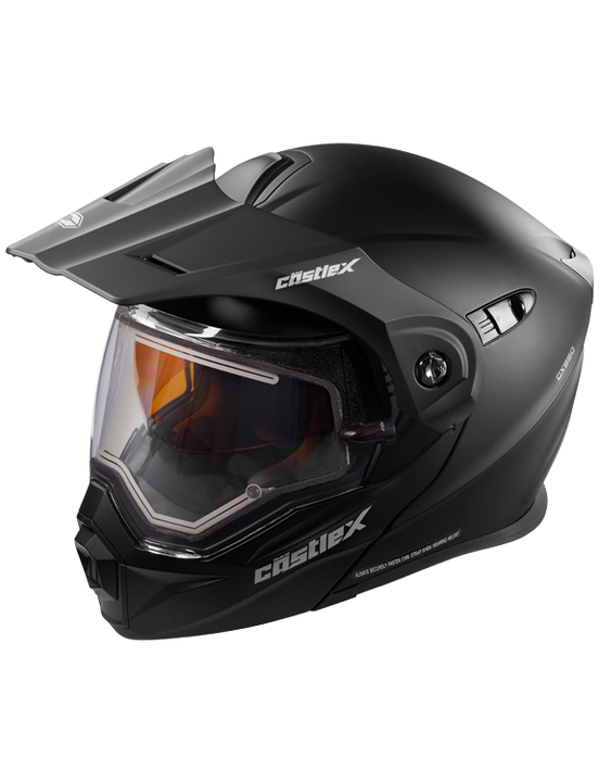castle-x-cx950-electric-snowmobile-helmet-matte-black
