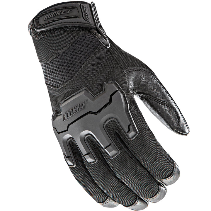 joe-rocket-eclipse-gloves-black