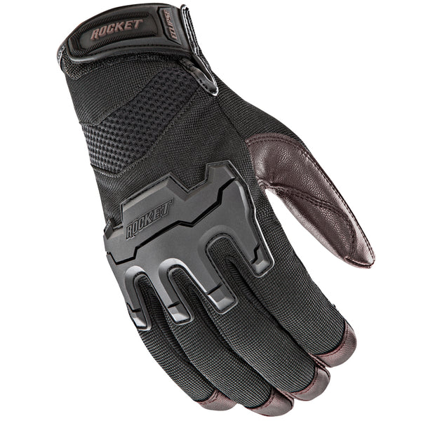 Joe Rocket Eclipse Gloves